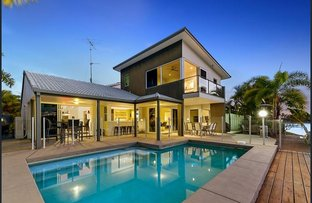 Picture of 36 Coorumbong Close, Mooloolaba QLD 4557