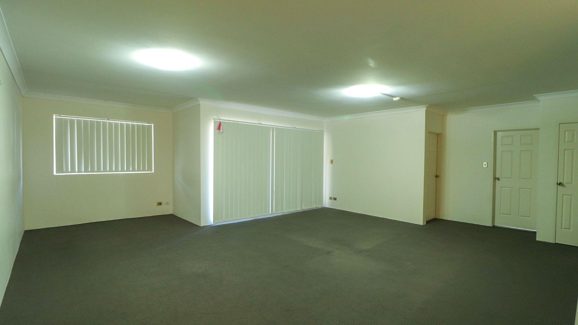 5/59-61 Brancourt Avenue, Bankstown NSW 2200, Image 1