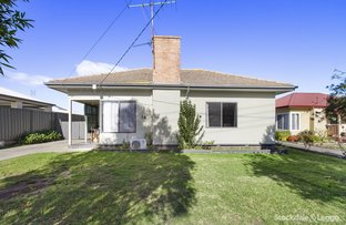 Picture of 44 Comans Street, Morwell VIC 3840