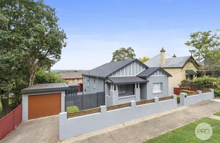 Picture of 9 Jersey Avenue, Mortdale NSW 2223