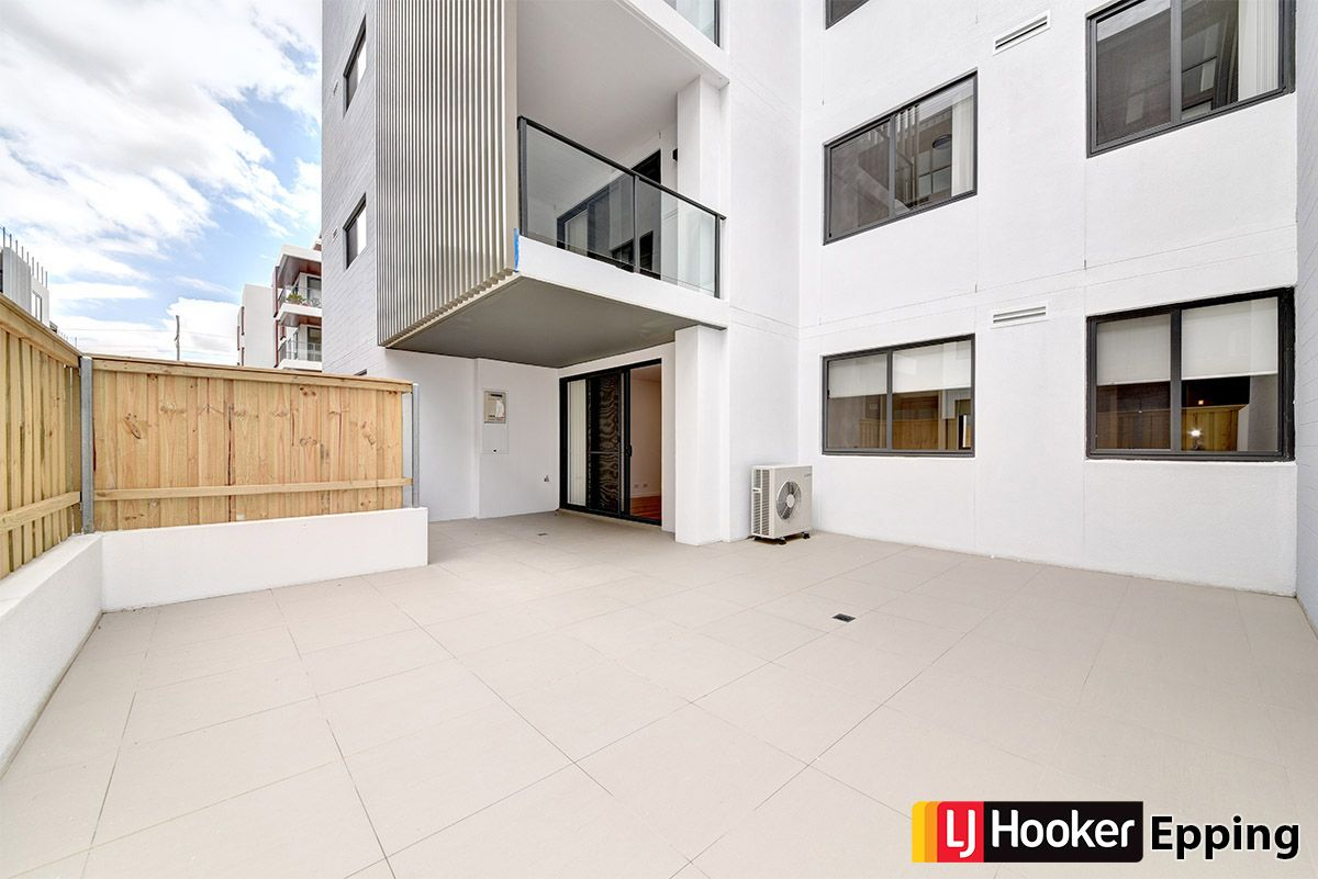 G05/7-9 Cliff  Road, Epping NSW 2121, Image 6