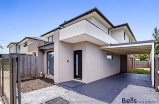 Picture of 24 Kenneth Street, Braybrook VIC 3019