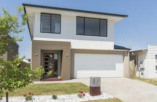 5 Beacon Lane, Hope Island QLD 4212