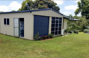Picture of 5 Coral, Millaa Millaa QLD 4886