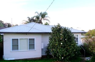 25 North Rd, Wyong NSW 2259