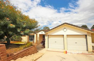 Picture of 13 Freedom Drive, Kallangur QLD 4503