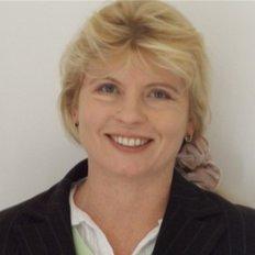 Sheri Binzer, Lifestyle Realtor
