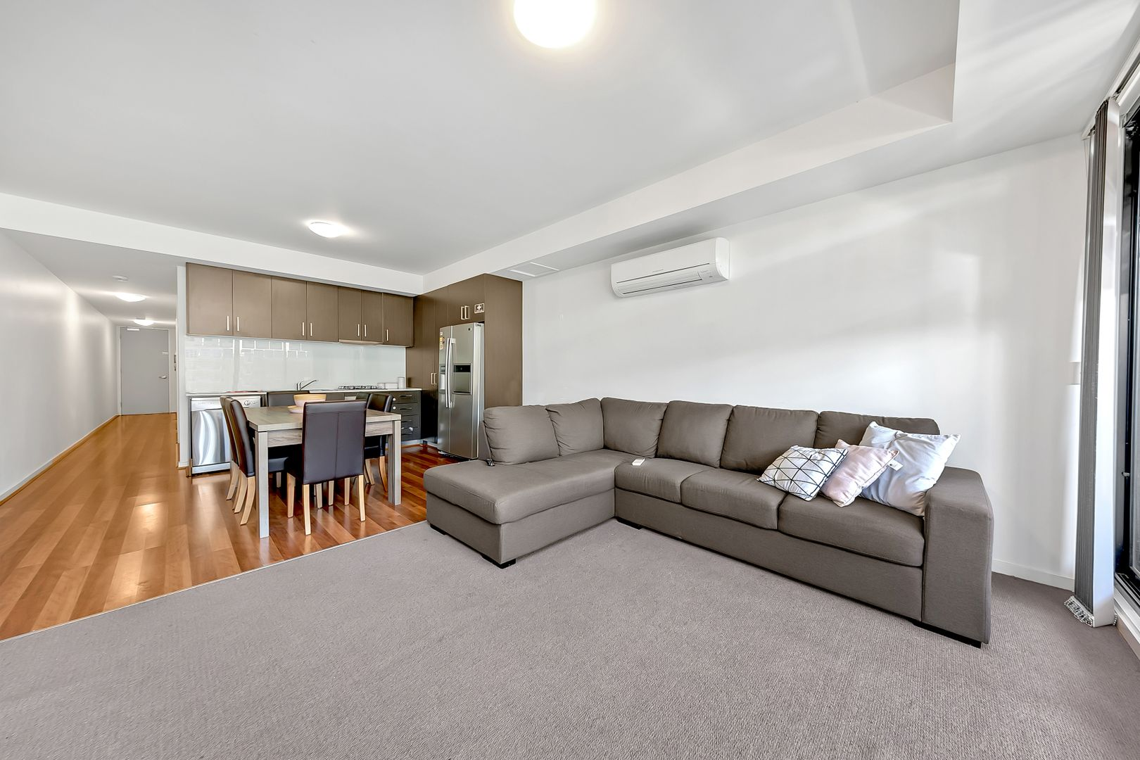 107/82 Epping Road, Epping VIC 3076, Image 0