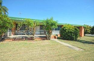 157 Bell Street, Biloela QLD 4715