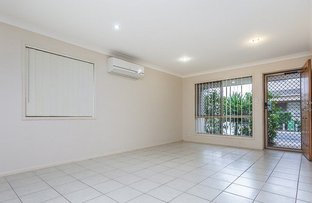 Picture of 22/439 Elizabeth Avenue, Kippa Ring QLD 4021