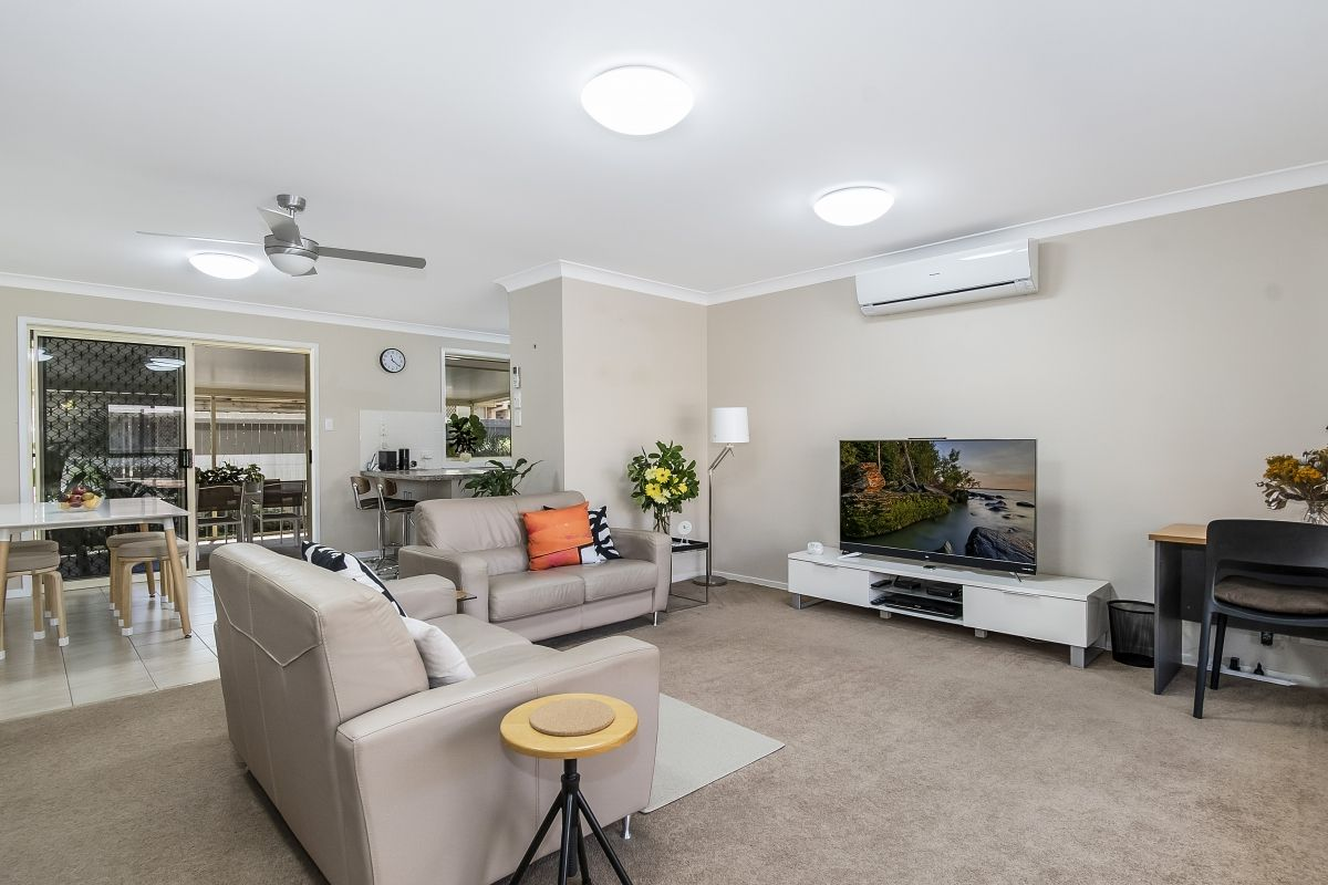 28/136 Cherry Street, Ballina NSW 2478, Image 2