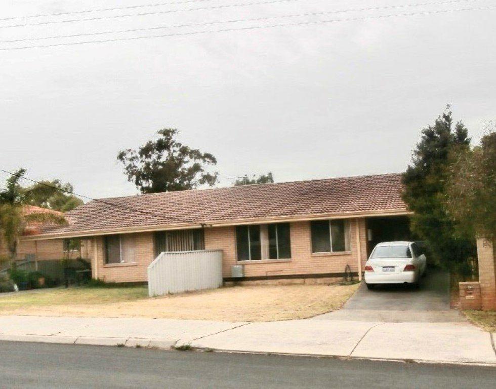 139a Phoenix Road, Spearwood WA 6163, Image 0