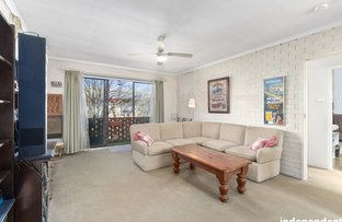 Picture of 5/55 Morton Street, Queanbeyan NSW 2620