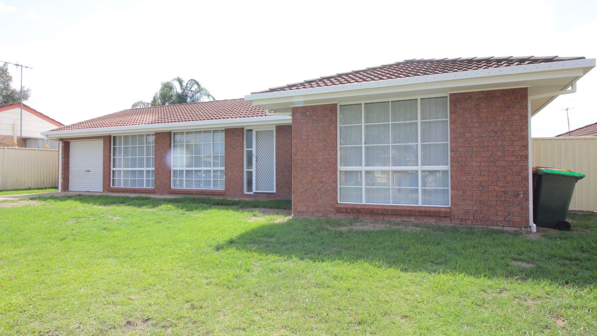 57 Neilson Rd, Bligh Park NSW 2756, Image 1