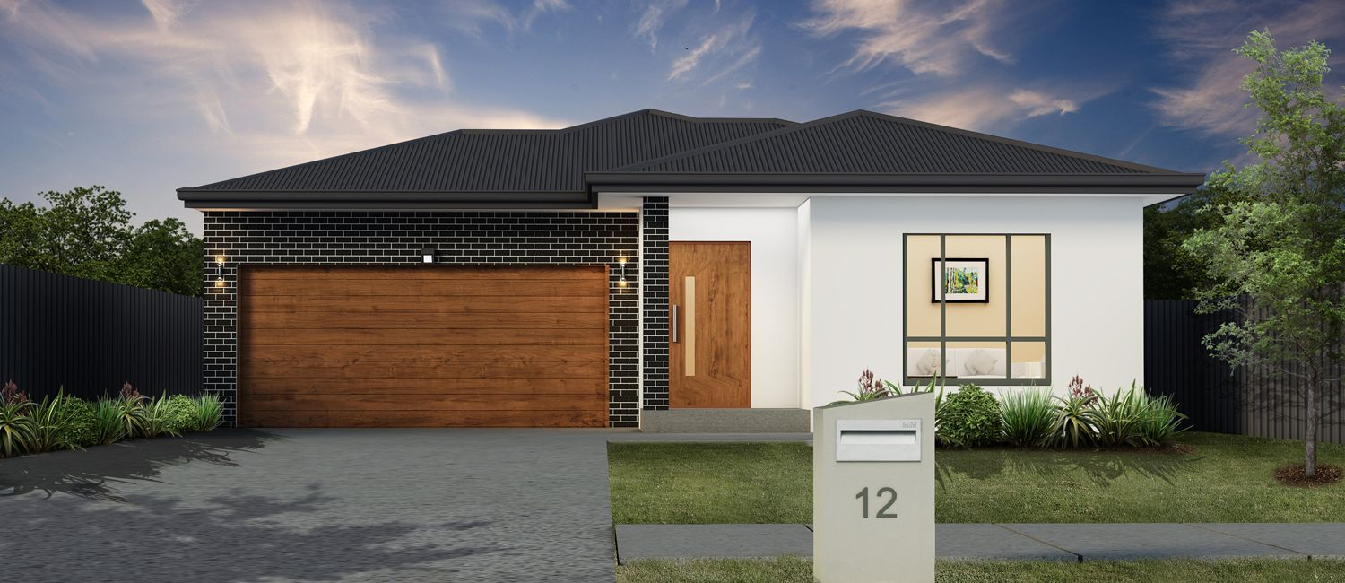 17 Perrott Street, Taylor ACT 2913, Image 1