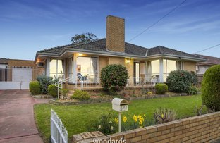 Picture of 283 Mansfield Street, Thornbury VIC 3071