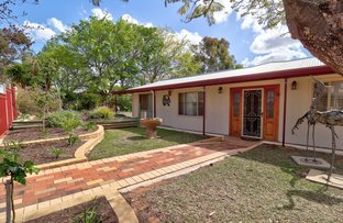 Picture of 34 Second Street, Loxton SA 5333