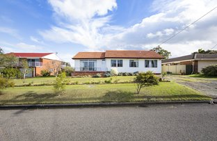 Picture of 22-24 Woolana Avenue, Budgewoi NSW 2262