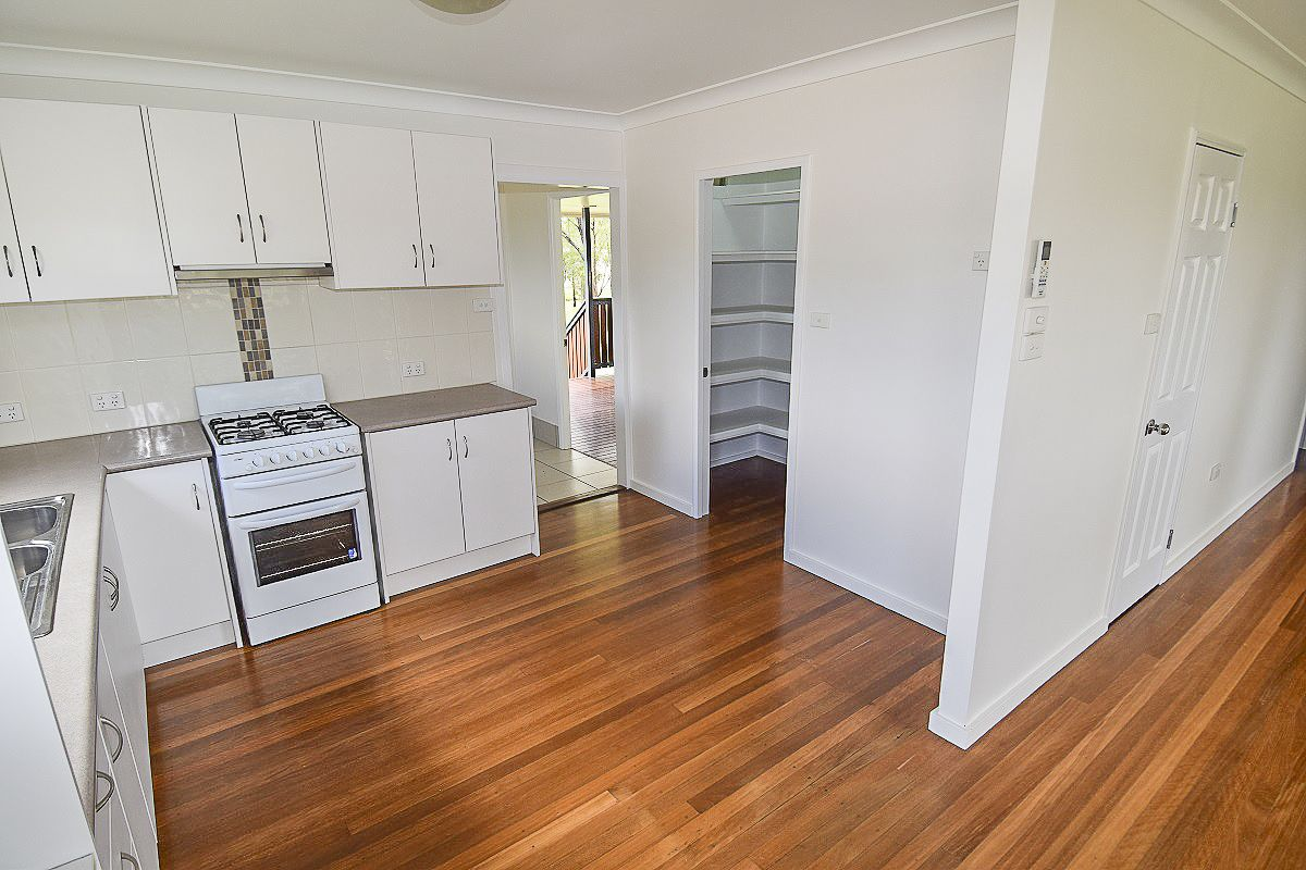 202 Wellington Road, Southern Cross QLD 4820, Image 1