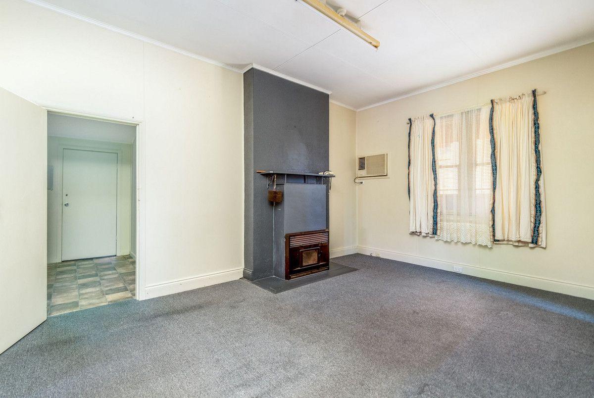 23 Cambage Street, Bellbird NSW 2325, Image 2