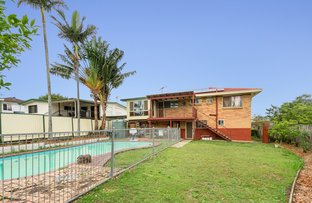 4 Tintagel Street, Underwood QLD 4119