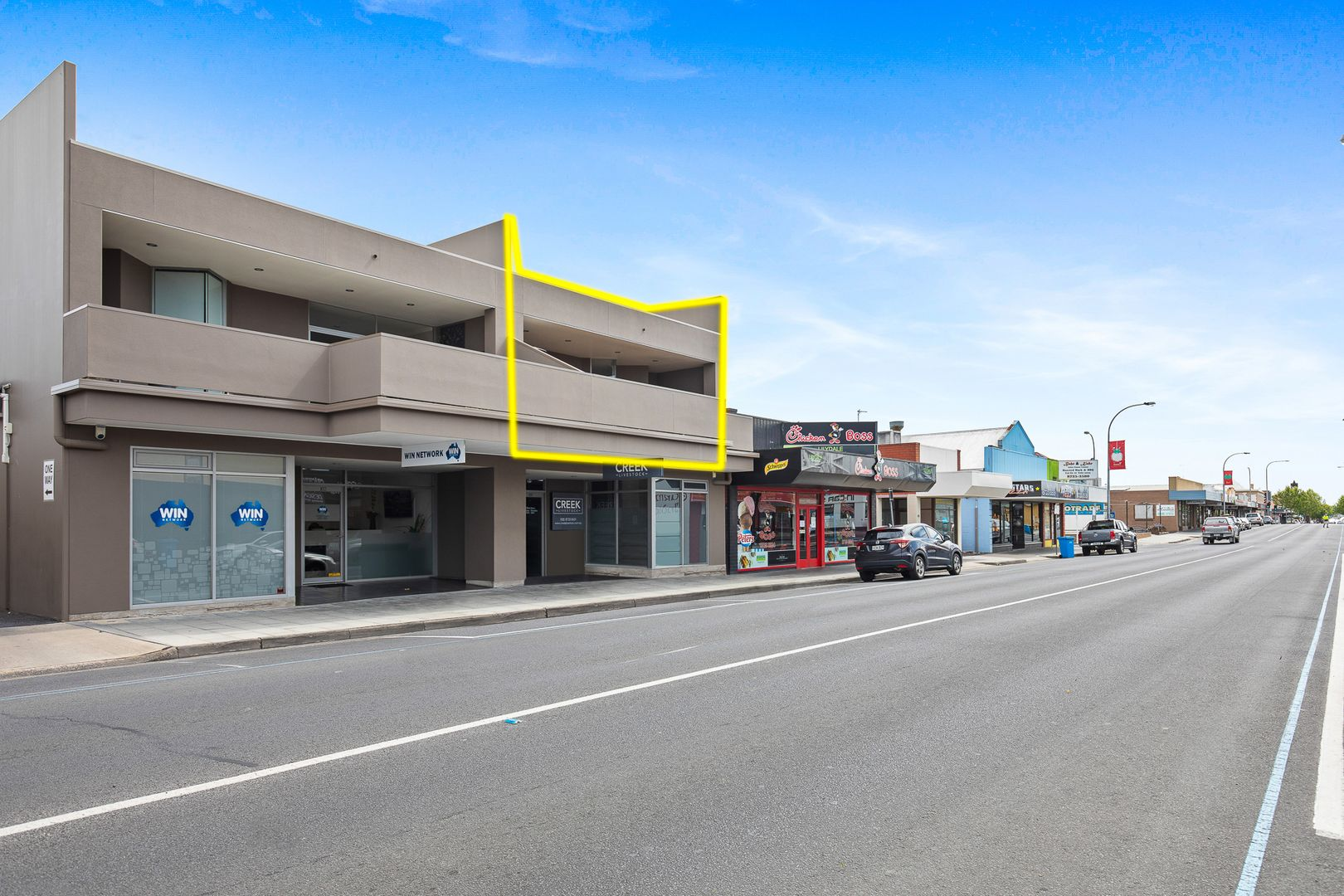 100A Commercial Street East, Mount Gambier SA 5290, Image 0