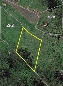 Lot 230/3143 Esk Hampton Road, Ravensbourne QLD 4352, Image 0