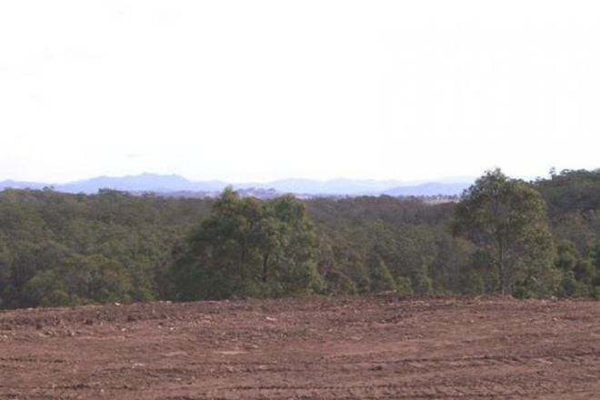 Picture of PAMPOOLAH NSW 2430