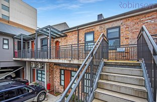 Picture of 119/569 Hunter Street, Newcastle NSW 2300