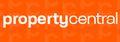 Property Central Penrith's logo