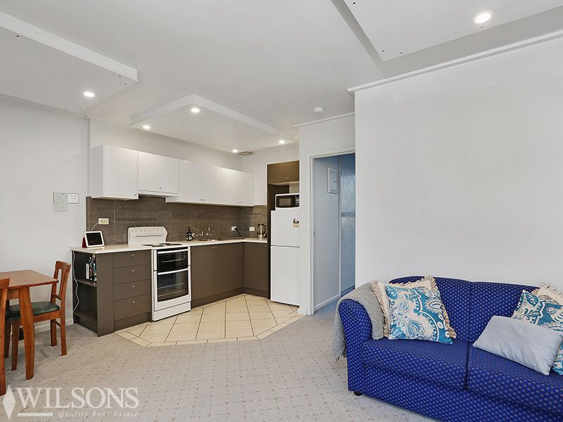 7/4 Fitzroy Street, Geelong VIC 3220, Image 1