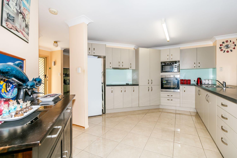 110 Lamberth Rd, Regents Park QLD 4118, Image 1