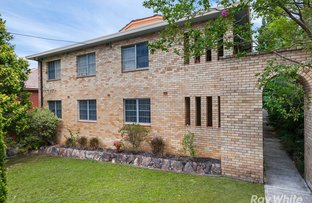 Picture of 7/76 Beecroft Road, Beecroft NSW 2119