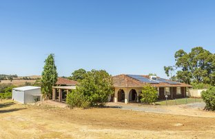 Picture of 68 Robinson Street, Gingin WA 6503