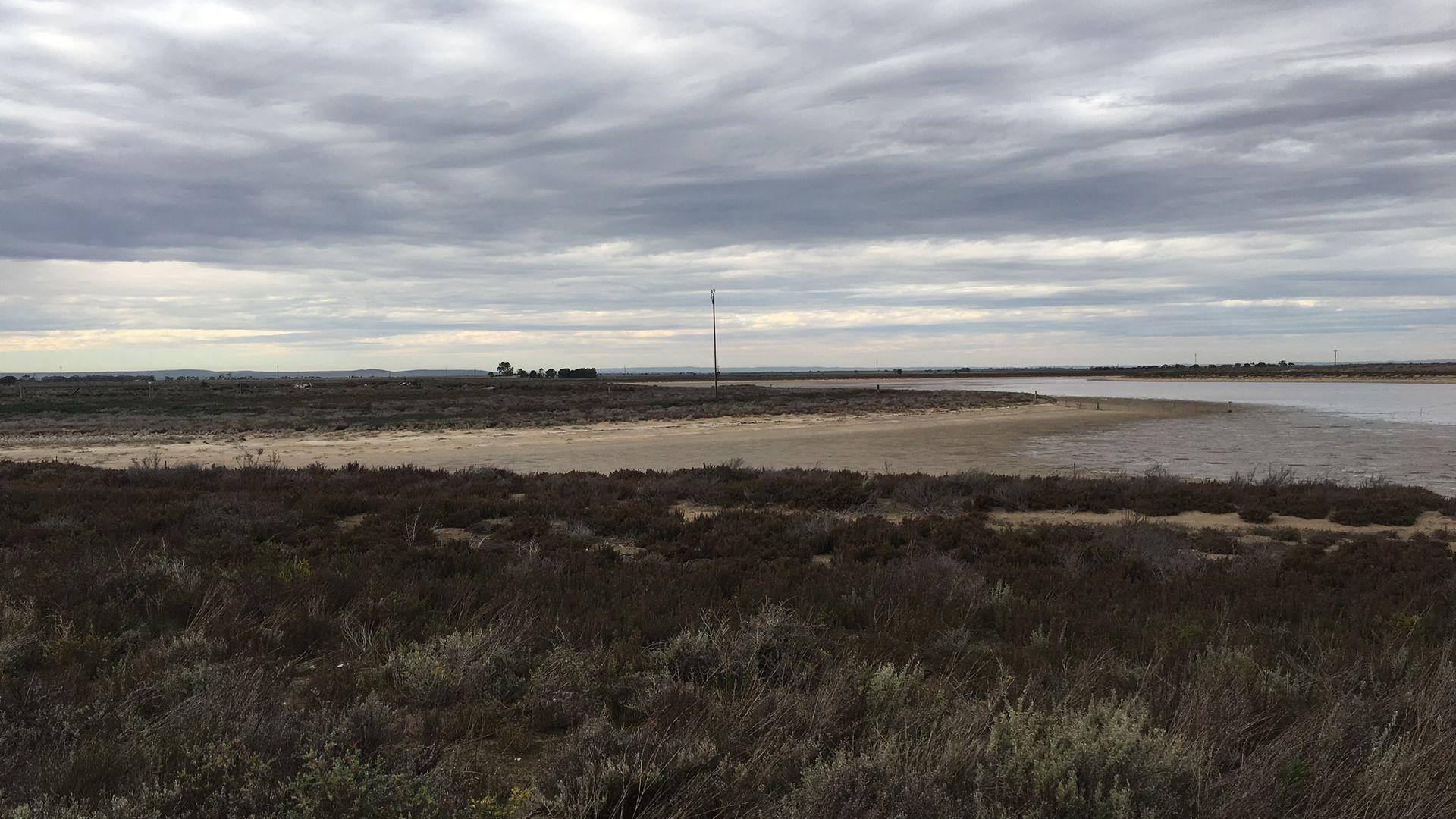 Lot 118 Port Wakefield Highway, Port Wakefield SA 5550, Image 2