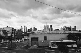 Picture of North Melbourne VIC 3051