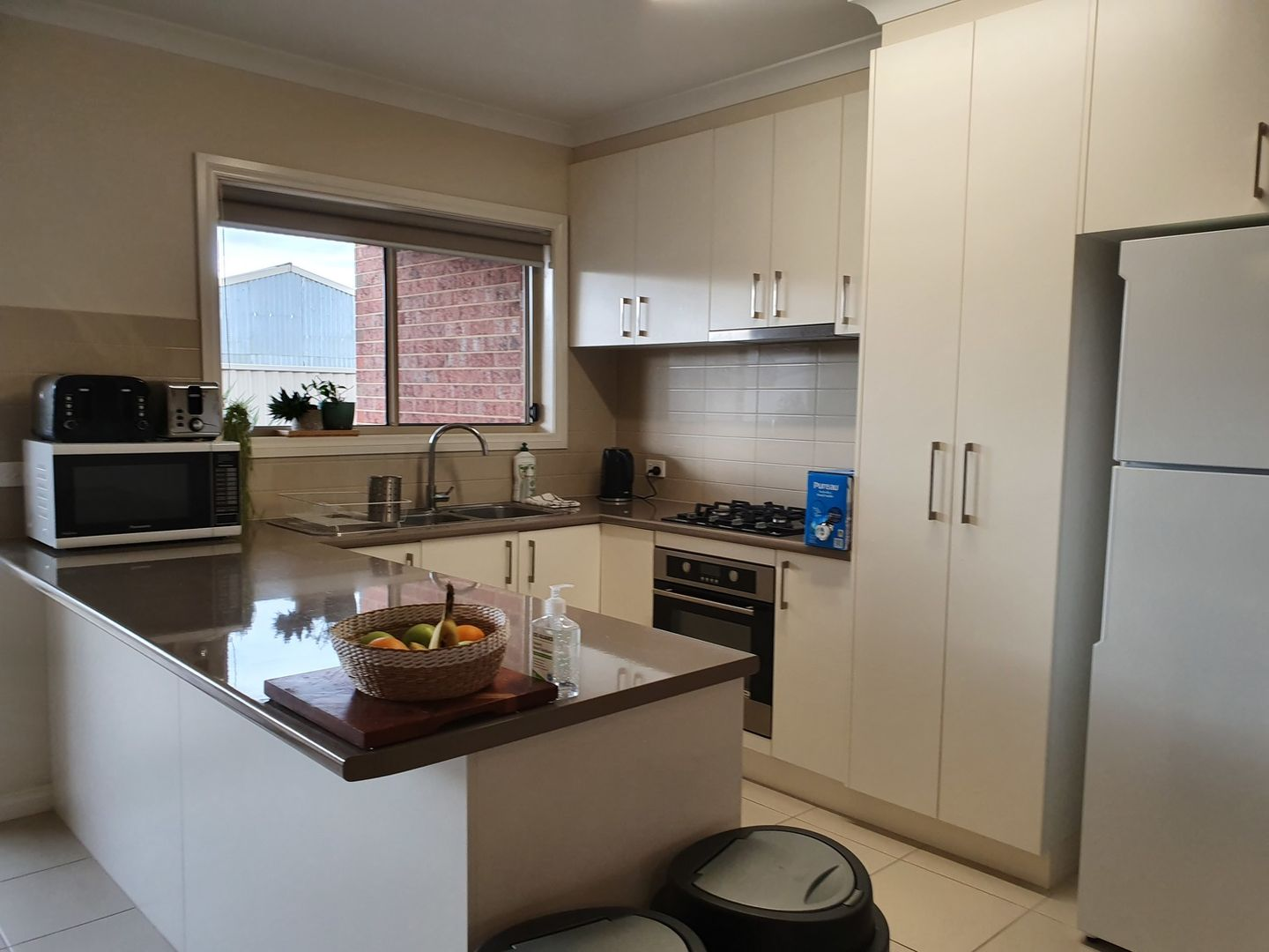 5/29-33 St Andrews Road, Shepparton VIC 3630, Image 1
