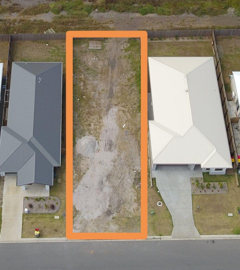 Morayfield QLD 4506, Image 1