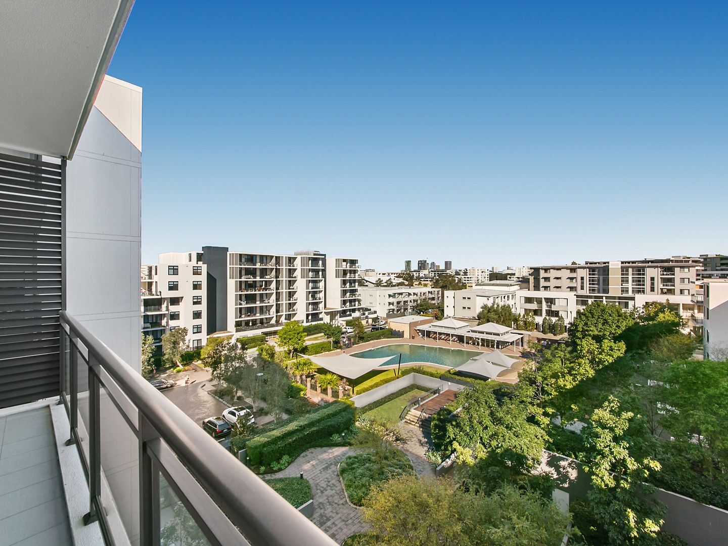 615/14 Baywater Drive, Wentworth Point NSW 2127, Image 0