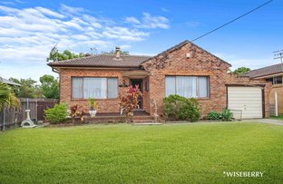 Picture of 17 Fraser Road, Long Jetty NSW 2261