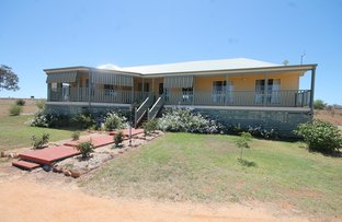 Picture of 13 Prices Lane, Merriwa NSW 2329