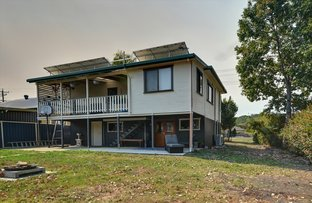Picture of 63 Walker Street, East Lismore NSW 2480