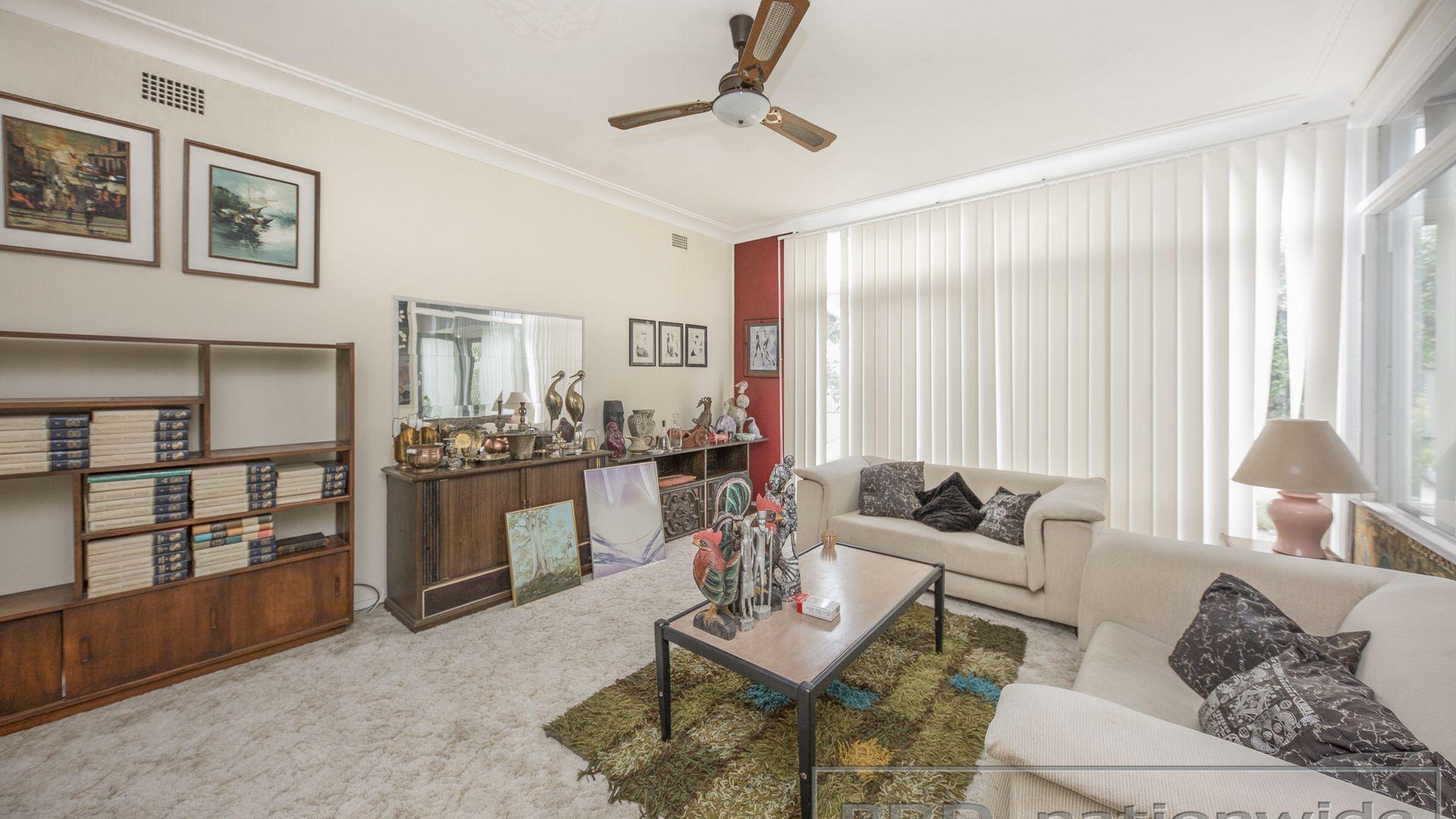 34 Vindin Street, Rutherford NSW 2320, Image 1