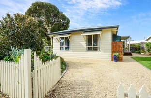 Picture of 3A Gardiner Street, Goolwa SA 5214