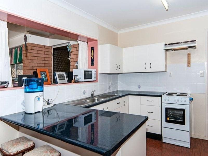45 Croxley Street, Harristown QLD 4350, Image 1