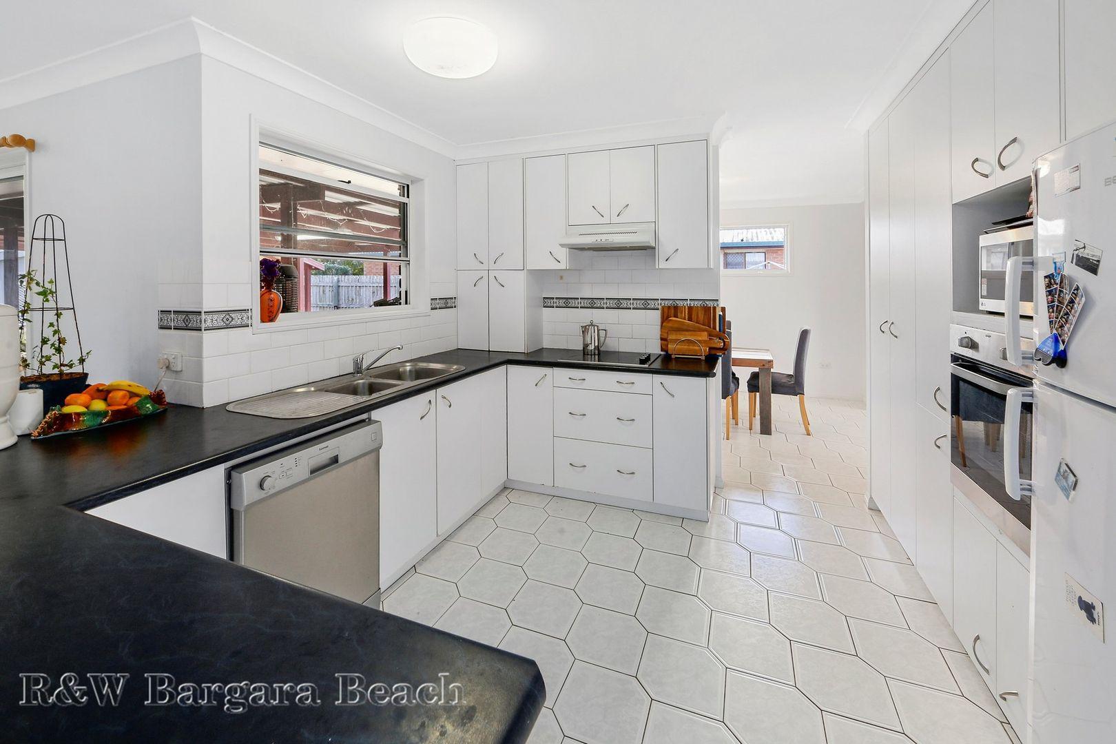 12 Badilla Street, Innes Park QLD 4670, Image 2