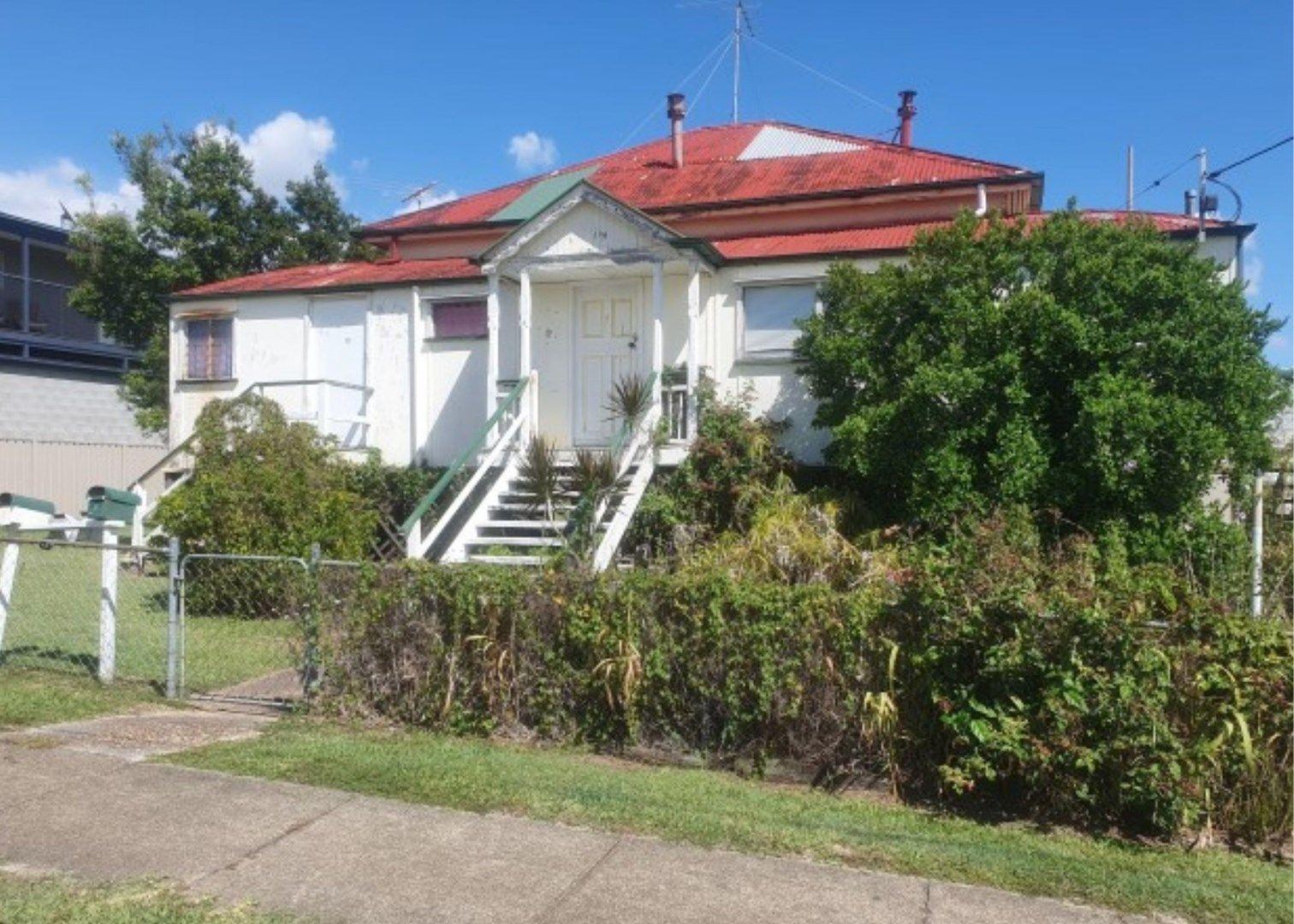 4/31 Cedar Street, Wynnum QLD 4178, Image 0