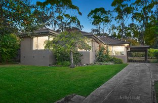 Picture of 10 Fulview Court, Templestowe VIC 3106