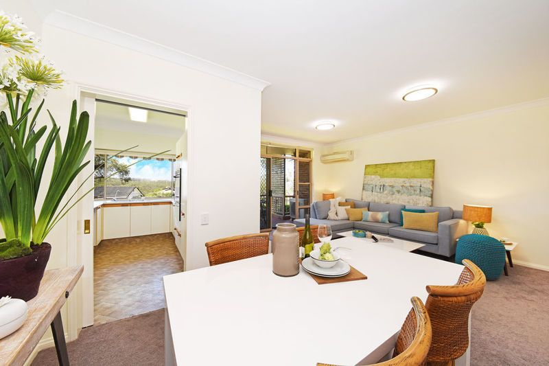 156/42 Roma Street, St Ives NSW 2075, Image 2