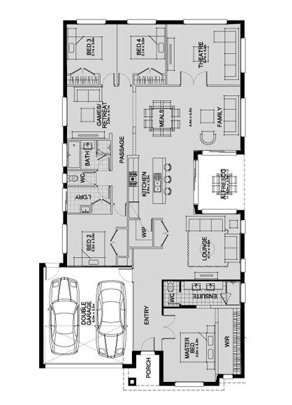 Lot 547 Maplewood Estate, Melton West VIC 3337, Image 1